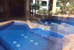 property-for-sale-in-mallora-santa-ponsa-calvia--MP-1377-12.jpg