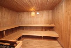 property-for-sale-in-mallora-santa-ponsa-calvia--MP-1377-14.jpg