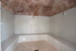 property-for-sale-in-mallora-santa-ponsa-calvia--MP-1377-15.jpg