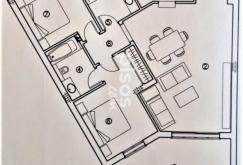 property-for-sale-in-mallora-santa-ponsa-calvia--MP-1377-16.jpg