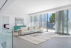 property-for-sale-in-mallora-sol-de-mallorca-calvia--MP-1378-05.jpg