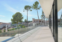 property-for-sale-in-mallora-sol-de-mallorca-calvia--MP-1378-21.jpg