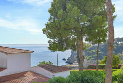 property-for-sale-in-mallora-sol-de-mallorca-calvia--MP-1378-23.jpg