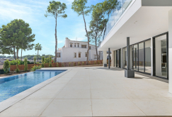 property-for-sale-in-mallora-sol-de-mallorca-calvia--MP-1378-24.jpg