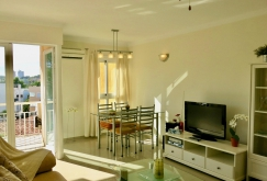 property-for-sale-in-mallora-palmanova-calvia--MP-1379-00.jpg