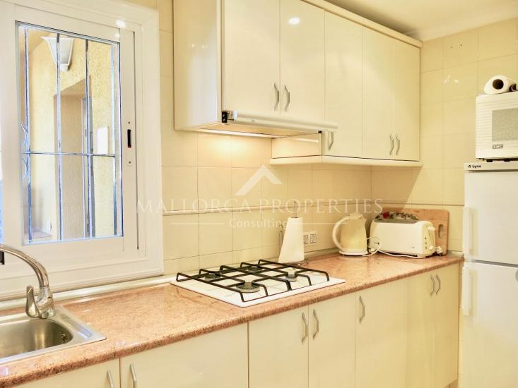 property-for-sale-in-mallora-palmanova-calvia--MP-1379-01.jpg