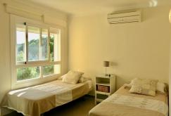 property-for-sale-in-mallora-palmanova-calvia--MP-1379-02.jpg