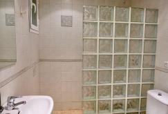 property-for-sale-in-mallora-palmanova-calvia--MP-1379-03.jpg