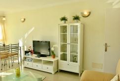 property-for-sale-in-mallora-palmanova-calvia--MP-1379-04.jpg