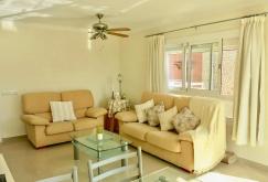 property-for-sale-in-mallora-palmanova-calvia--MP-1379-05.jpg