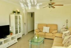 property-for-sale-in-mallora-palmanova-calvia--MP-1379-06.jpg
