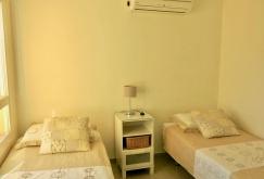 property-for-sale-in-mallora-palmanova-calvia--MP-1379-07.jpg