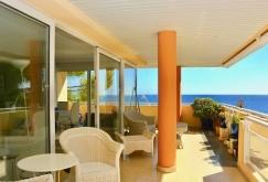 property-for-sale-in-mallora-portals-nous-calvia--MP-1380-00.jpg