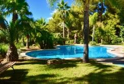 property-for-sale-in-mallora-portals-nous-calvia--MP-1380-01.jpg