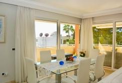 property-for-sale-in-mallora-portals-nous-calvia--MP-1380-02.jpg