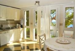 property-for-sale-in-mallora-portals-nous-calvia--MP-1380-03.jpg