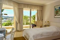 property-for-sale-in-mallora-portals-nous-calvia--MP-1380-04.jpg