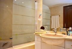 property-for-sale-in-mallora-portals-nous-calvia--MP-1380-05.jpg
