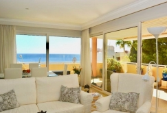 property-for-sale-in-mallora-portals-nous-calvia--MP-1380-06.jpg