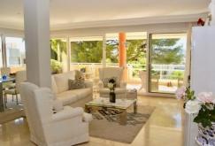 property-for-sale-in-mallora-portals-nous-calvia--MP-1380-07.jpg
