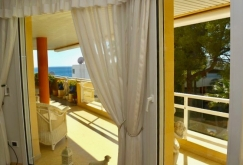 property-for-sale-in-mallora-portals-nous-calvia--MP-1380-08.jpg