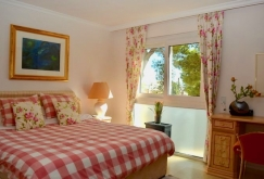 property-for-sale-in-mallora-portals-nous-calvia--MP-1380-09.jpg