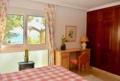 property-for-sale-in-mallora-portals-nous-calvia--MP-1380-10.jpg