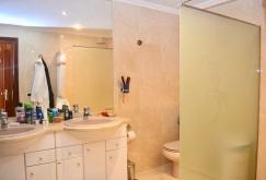 property-for-sale-in-mallora-portals-nous-calvia--MP-1380-11.jpg