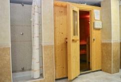 property-for-sale-in-mallora-portals-nous-calvia--MP-1380-12.jpg