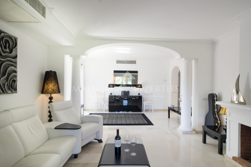 property-for-sale-in-mallora-bendinat-calvia--MP-1382-00.jpg