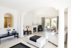 property-for-sale-in-mallora-bendinat-calvia--MP-1382-01.jpg