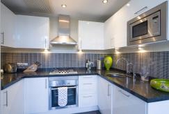property-for-sale-in-mallora-bendinat-calvia--MP-1382-02.jpg