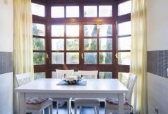 property-for-sale-in-mallora-bendinat-calvia--MP-1382-04.jpg