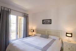 property-for-sale-in-mallora-bendinat-calvia--MP-1382-06.jpg