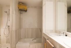 property-for-sale-in-mallora-bendinat-calvia--MP-1382-07.jpg