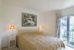 property-for-sale-in-mallora-bendinat-calvia--MP-1382-08.jpg