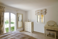 property-for-sale-in-mallora-bendinat-calvia--MP-1382-09.jpg