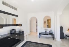 property-for-sale-in-mallora-bendinat-calvia--MP-1382-10.jpg