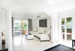 property-for-sale-in-mallora-bendinat-calvia--MP-1382-11.jpg