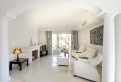 property-for-sale-in-mallora-bendinat-calvia--MP-1382-12.jpg