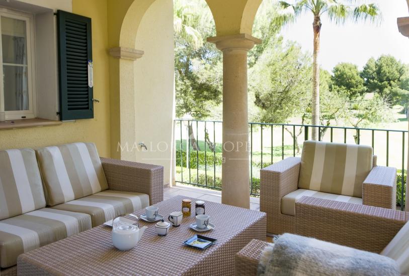 property-for-sale-in-mallora-bendinat-calvia--MP-1382-13.jpg
