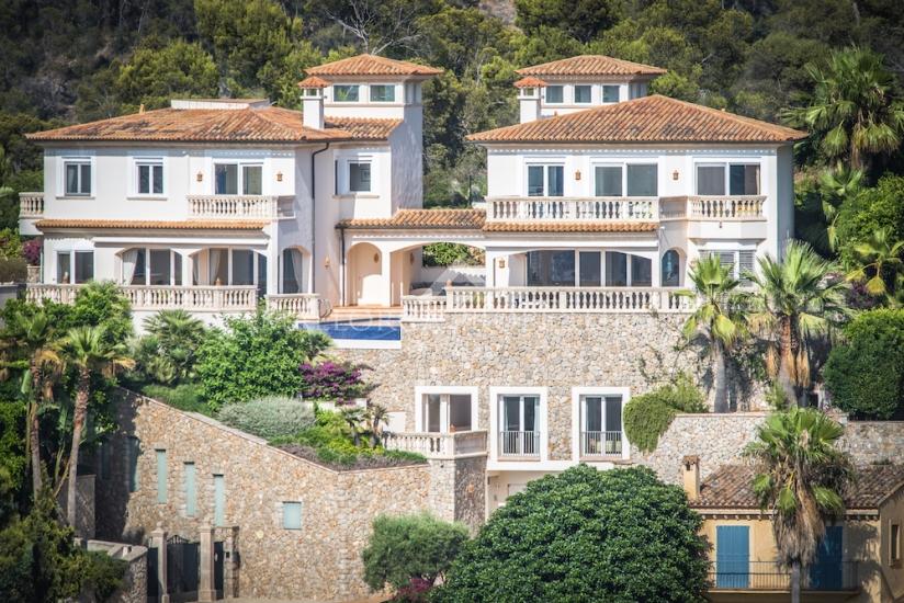 property-for-sale-in-mallora-port-d-andratx-andratx--MP-1383-00.jpeg