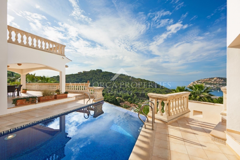 property-for-sale-in-mallora-port-d-andratx-andratx--MP-1383-01.jpg