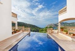 property-for-sale-in-mallora-port-d-andratx-andratx--MP-1383-16.jpg