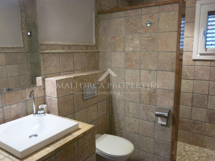 property-for-sale-in-mallora-llucmajor-rural-llucmajor--MP-1386-09.jpg
