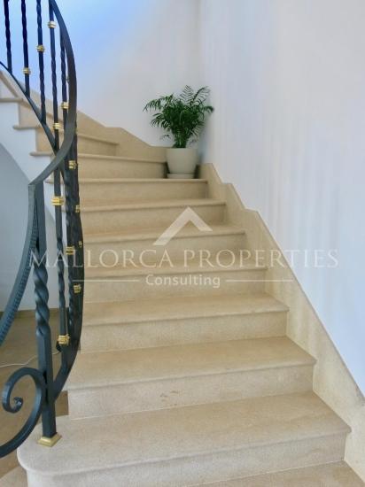 property-for-sale-in-mallora-llucmajor-rural-llucmajor--MP-1386-12.jpg