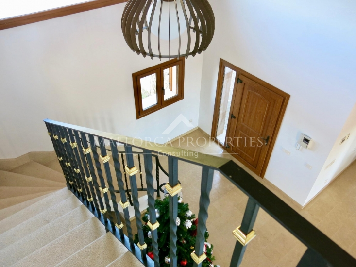 property-for-sale-in-mallora-llucmajor-rural-llucmajor--MP-1386-13.jpg