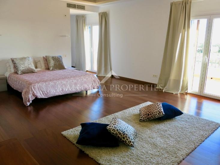 property-for-sale-in-mallora-llucmajor-rural-llucmajor--MP-1386-14.jpg