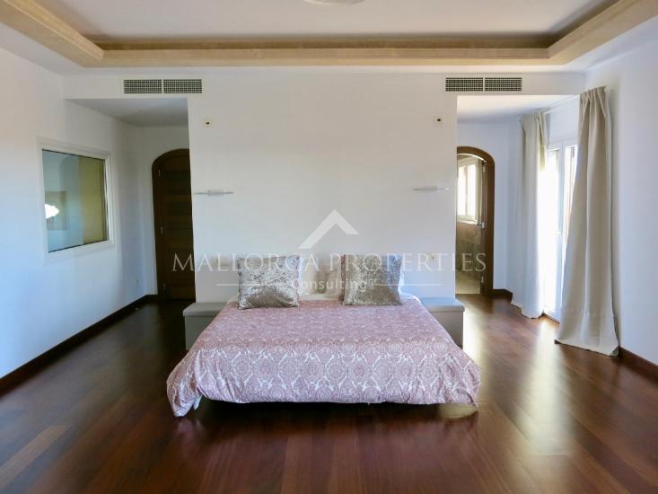 property-for-sale-in-mallora-llucmajor-rural-llucmajor--MP-1386-15.jpg