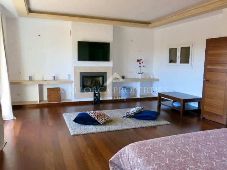 property-for-sale-in-mallora-llucmajor-rural-llucmajor--MP-1386-16.jpg